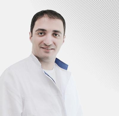 якобашвили ираклий
