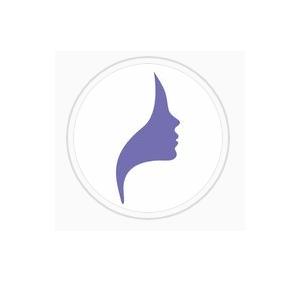 Клиника косметологии Век Адалин