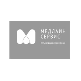 Медлайн-Сервис