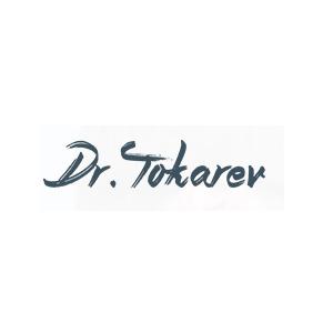 Доктора Токарева