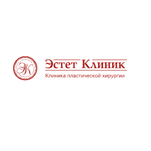 Клиника косметологии Эстет Клиник