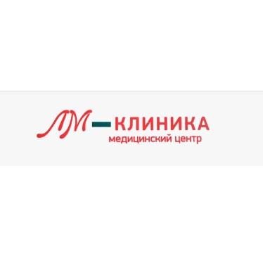 5003118345 Лм-клиника, ООО