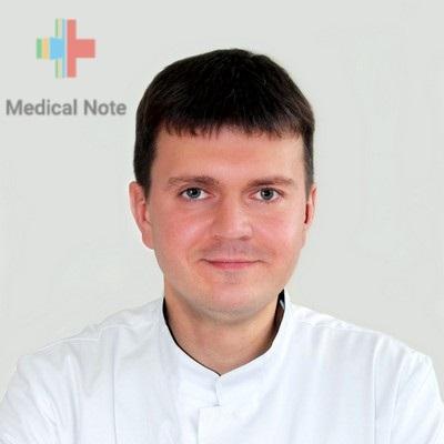 Фотография Галютин Сергей Геннадьевич