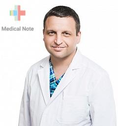 Фотография Вайнштейн Борис Михайлович