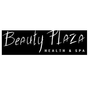 Клиника косметологии и пластической хирургии BEAUTY PLAZA HEALTH & SPA