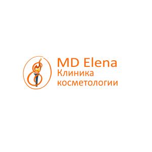 MD Elena