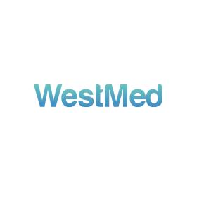 Клиника пластической хирургии и косметологии WestMed