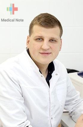 Фотография Резниченко Виталий Владимирович