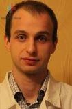Фотография Бирюков Павел Михайлович