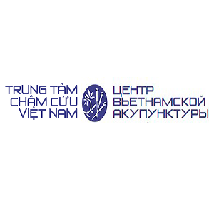 Центр вьетнамской акупунктуры