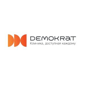 Клиника стоматологии Demokrat