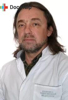 Фотография Сильченко Анатолий Григорьевич