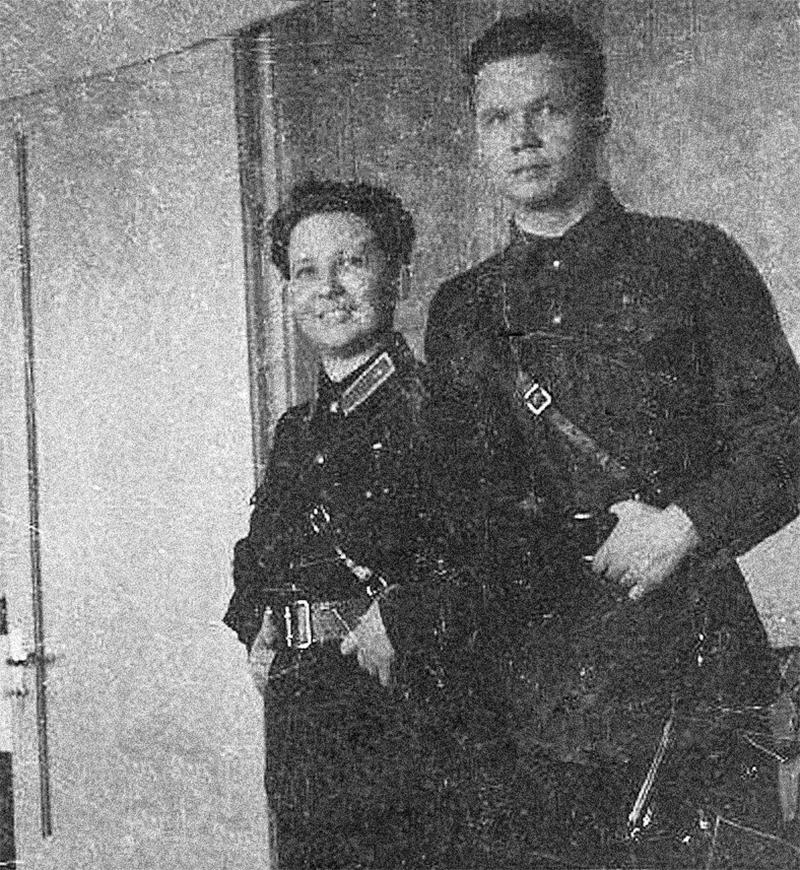 Lyuba-Sizyh-s-instruktorom-Leoidom-Hrush