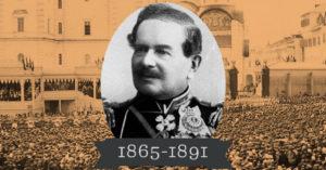 Был ли хорошим московским градоначальником князь Долгоруков?