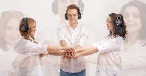 В Москве 26 сентября откроется первый в России музей тишины