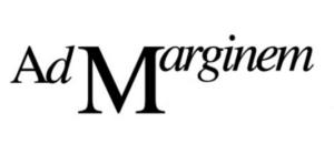 Ad Marginem