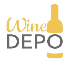 Wine Depo