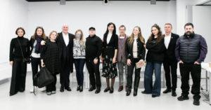 Московские арт-деятели создали «Ассоциацию галерей» (АГА), чтобы защищать свои интересы