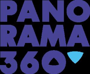 Смотровая PANORAMA360