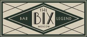 The Bix
