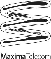 Wi-Fi в Метро от Максима Телеком
