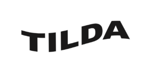 Tilda Food&Bar