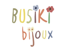 Busiki.bijoux