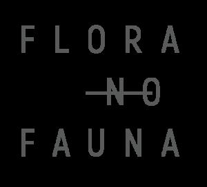 Flora No Fauna x Даблби Грин