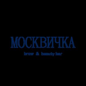 «Москвичка» brow & beauty bar