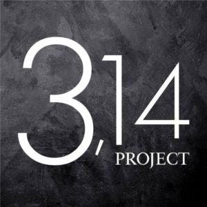 Проект 3,14