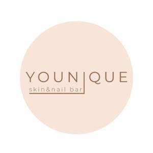YOUNIQUE skin&nail bar