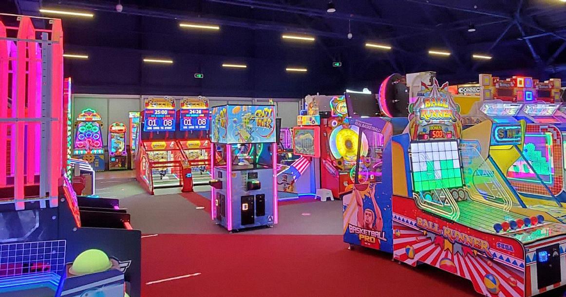 Японские игровые автоматы в москве европейский игровые автоматы с ружьем