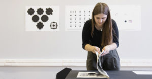 Британка запускает восемь новых интенсивов по дизайну от выпускников St. Martins