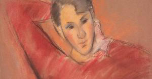 В Новой Третьяковке наконец-то открывается масштабная выставка Роберта Фалька
