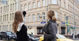 Самая дорогая комната в Москве стоит почти 13 млн рублей
