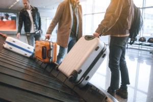 «Аэрофлот» намерен урезать бесплатный багаж на 20%