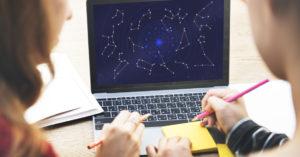 РУДН пообещал проверить свою программу после появления курса по астрологии