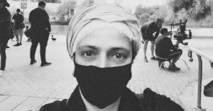Это мой город: режиссер, сценарист и продюсер Екатерина Шагалова