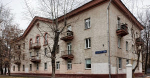 Спасенные от реновации: мэрия пообещала сохранить 17 исторических домов