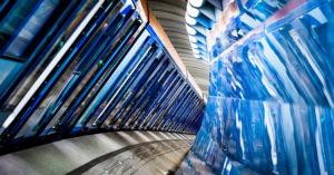 Институт Генплана Москвы может вернуться к идее продления метро до Балашихи и Мытищ