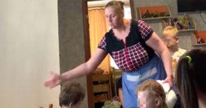 В частном детском саду на Нагатинской воспитатели издевались над детьми