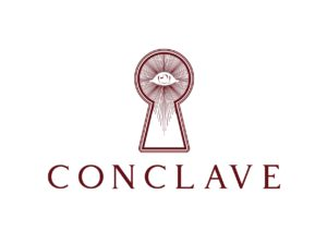 Бар CONCLAVE