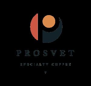 Prosvet coffee