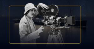 Диванный критик или большой эксперт кино? Наш тест вам точно это скажет
