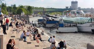 Дмитрий Песков объяснил неожиданное решение Путина о выходных с 1 по 11 мая