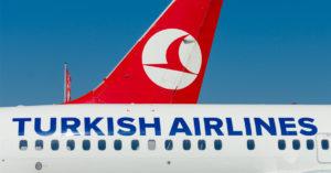 Россия закроет авиасообщение с Турцией — официально об этом объявят вечером