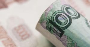 Москвичам для счастья нужно 224 тысячи рублей в месяц