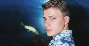 Пьяный внук нобелевского лауреата Алферова угнал такси, угрожая ножом