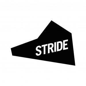 Stride