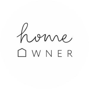 Home Owner